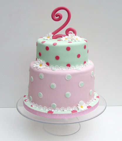 Mermaid Birthday Cake Decorations Image Inspiration of Cake and