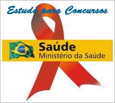 image|Concurso-ministerio-saude-retificacao