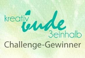 """Challenge """"Naturmaterialien"""""""