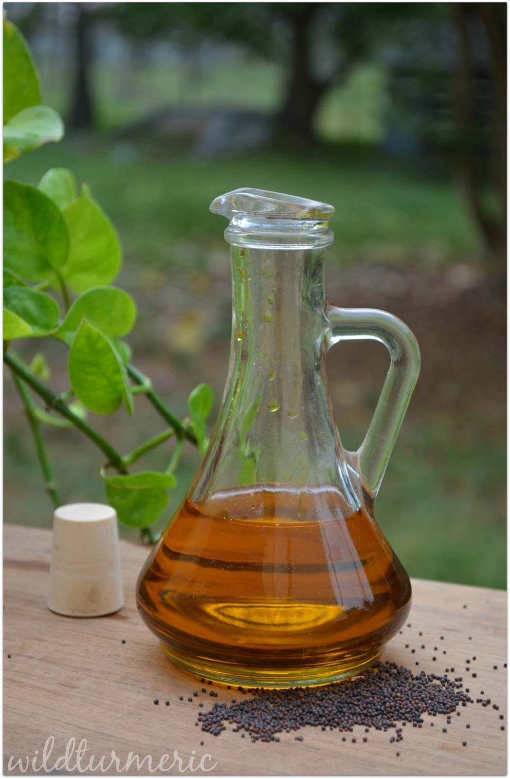 5 top hair skin health benefits uses of mustard oil - What to do with mustard five unknown uses ...