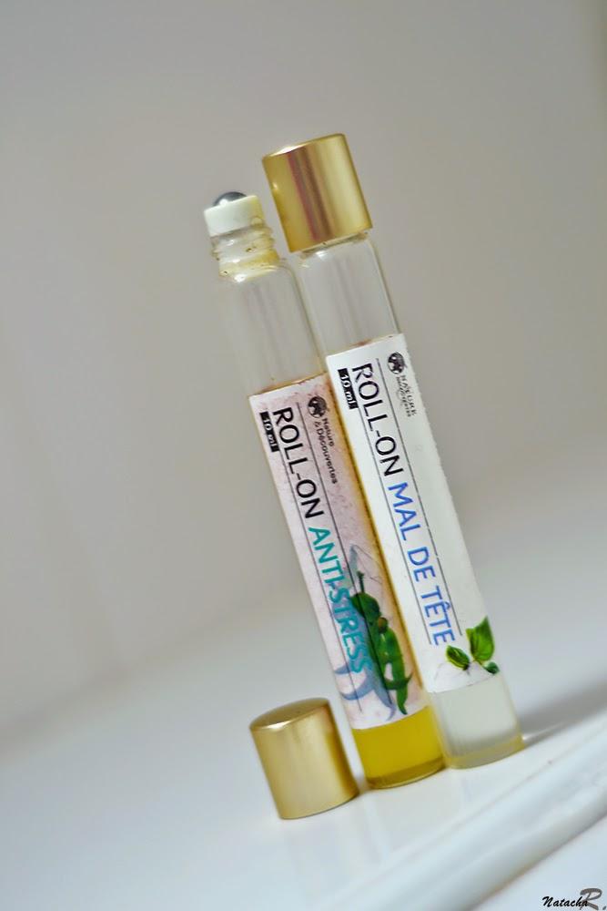 nat arocas les rollon nature d couvertes aux huiles essentielles. Black Bedroom Furniture Sets. Home Design Ideas