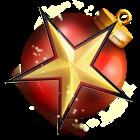 χριστουγεννιάτικα για blog