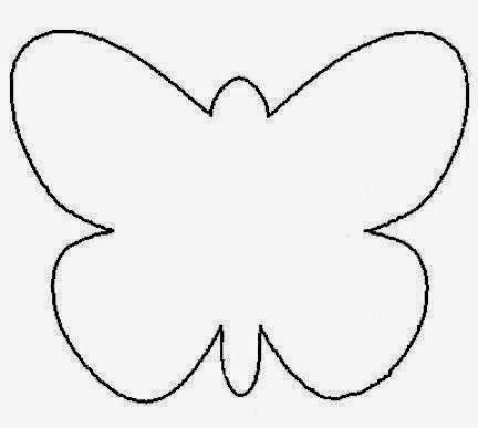 Сделать своими руками бабочек фото 216