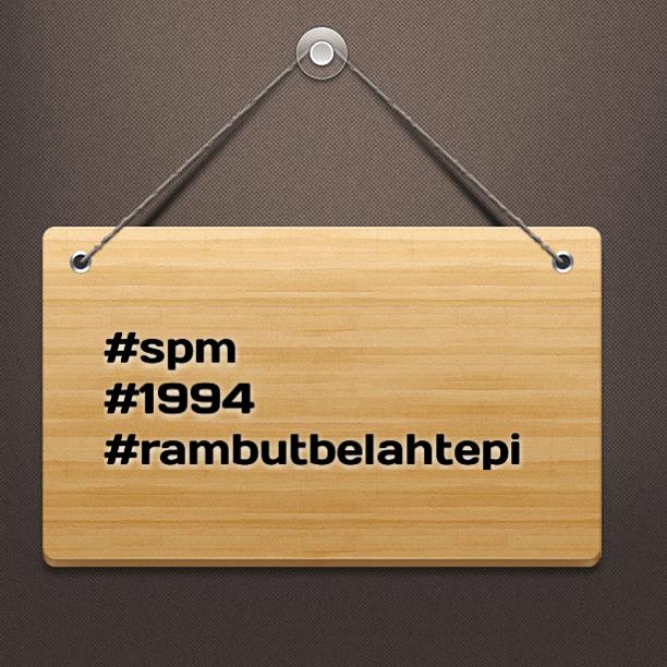 SPM '94
