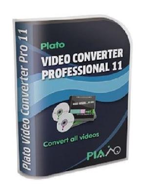 Plato Video Converter Pro v12.12.01-Lz0