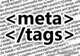 "<img src=""Meta Tags.jpg"" alt=""Meta Tags"">"