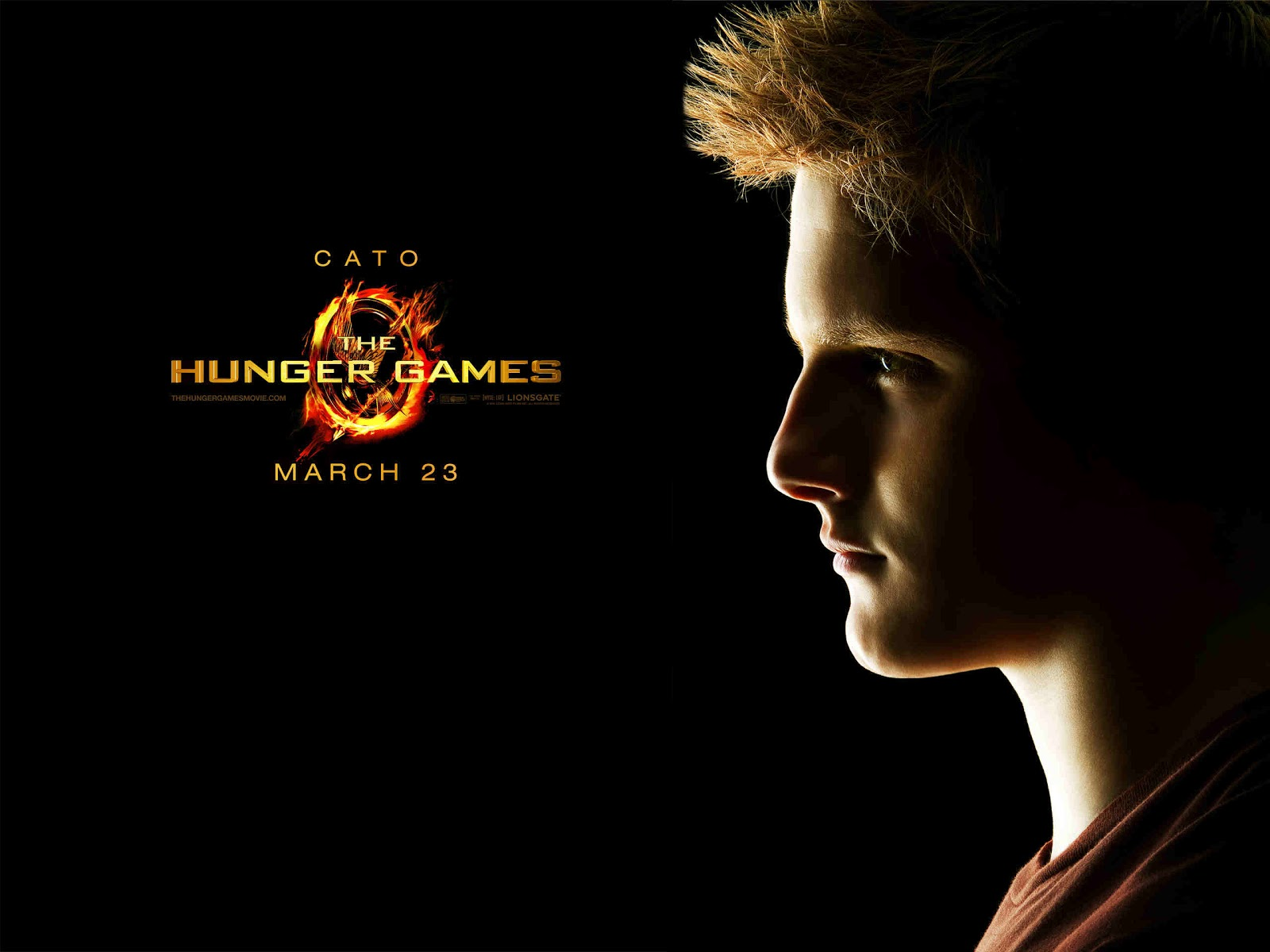 http://4.bp.blogspot.com/-CHI6GRUKDlI/UHwbMGnxVAI/AAAAAAAAABU/6VzSvKbDNjU/s1600/The-Hunger-Games-Wallpapers-2560x1920-1.jpg