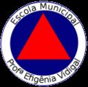 Escola Municipal Professora Efigênia Vidigal - EMPEV