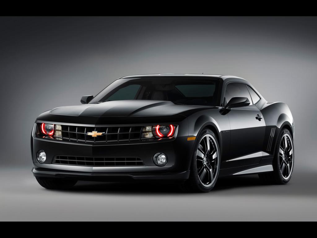 http://4.bp.blogspot.com/-CHLLOYpnvYU/TihNOa3rduI/AAAAAAAAISg/raB__T9_aU0/s1600/Chevrolet+Camaro+Black+Concept+Car+Wallpapers+1.jpg