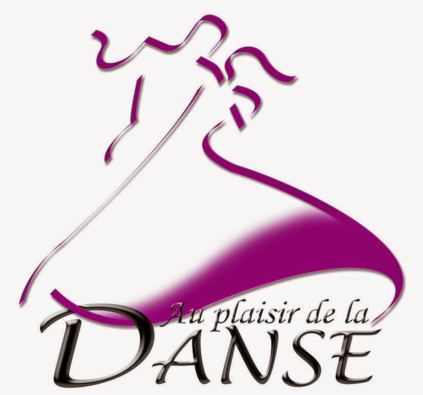 Apprendre la danse country et de soci t en vid o grand for Blog danse de salon
