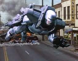 robo cop 3 free download pc game