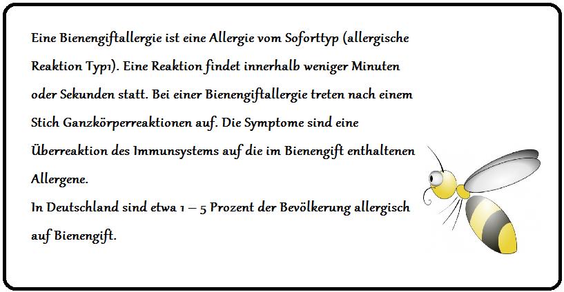 Gerollte Kalbsbrust - Rezept DasKochrezeptde