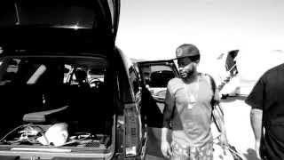 Lil Wayne and Drake Video