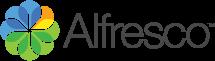 školení Alfresco