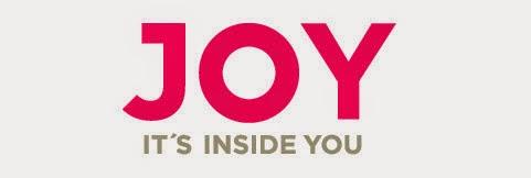 http://joytv.gr/