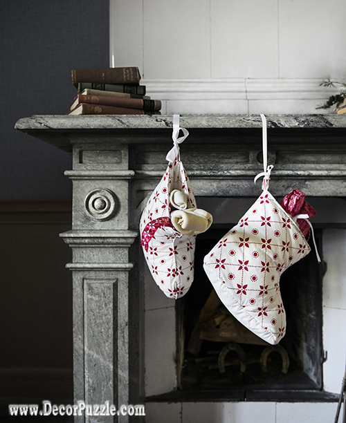 Ikea Christmas 2015, Christmas decorations 2015, Ikea catalog 2015. Ikea Christmas decorations