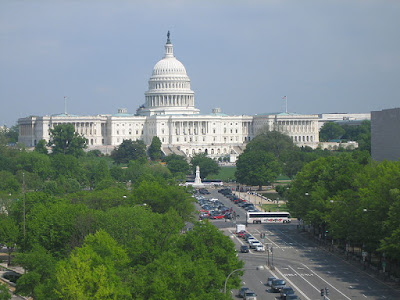 Government Shutdown 2011
