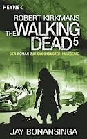 http://www.randomhouse.de/Taschenbuch/The-Walking-Dead-5-Roman/Jay-Bonansinga/e475535.rhd