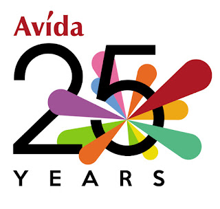 Avida Land 25 Years of Inspiring Lives