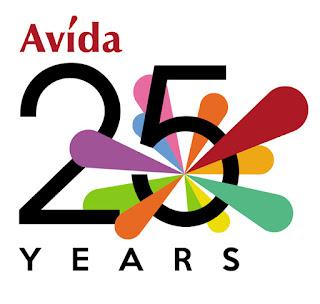 Avida Land 25 Years of Inspiring Lives