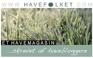 Havefolket