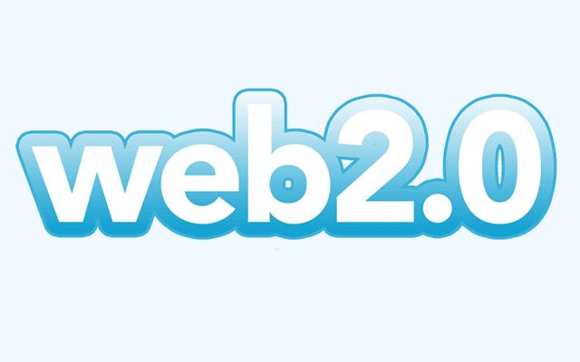 Top 10 Remarkable web 2.0 Logo Designs Tutorial ~ Web Designers Depot