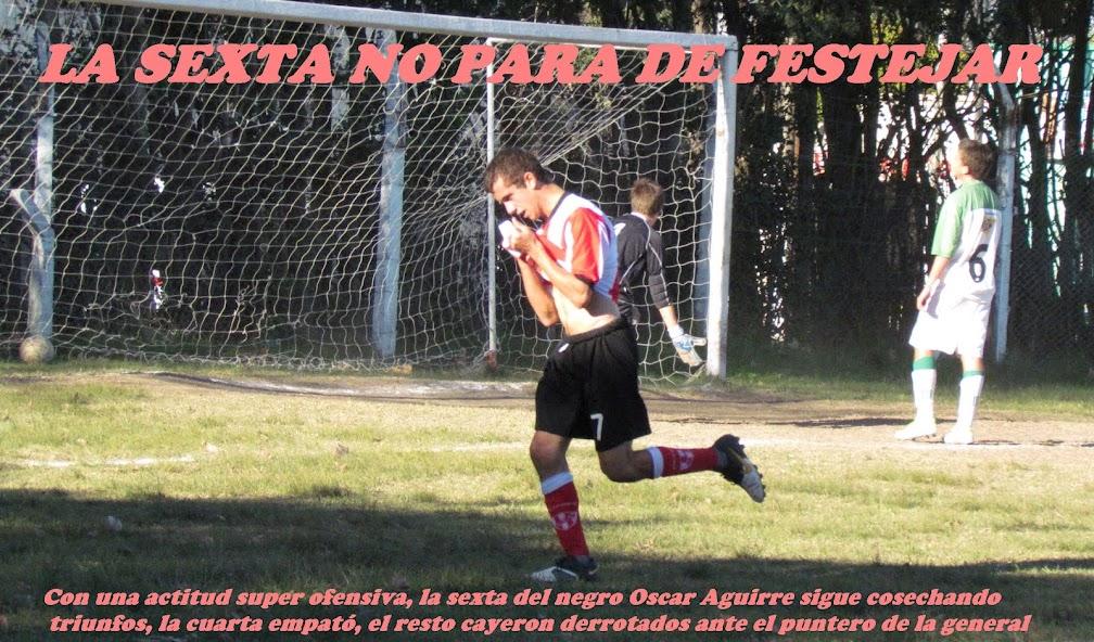 INFERIORES CAÑUELAS FC
