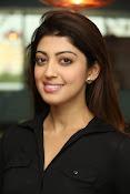 Pranitha latest dazzling photos-thumbnail-3