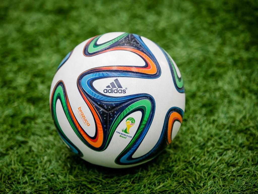 """<img src=""""http://4.bp.blogspot.com/-CHWk7xDOx9E/UuEx1QYzmaI/AAAAAAAAJ7M/6NaR1ohHjrU/s1600/soccer-ball-not-for-sale.jpeg"""" alt=""""soccer ball not for sale"""" />"""