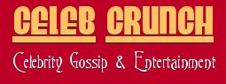 Celeb Crunch