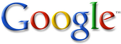 Google braces to pay at least $500M in ad probe.