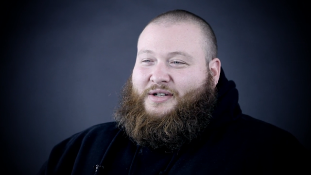 Screen shot 2012 01 02 at 4.35.27 PM Action Bronson Interview With Pitchfork TV (Video)