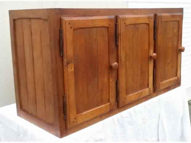 mobilier de cuisine pas cher meuble de cuisine en formica. Black Bedroom Furniture Sets. Home Design Ideas