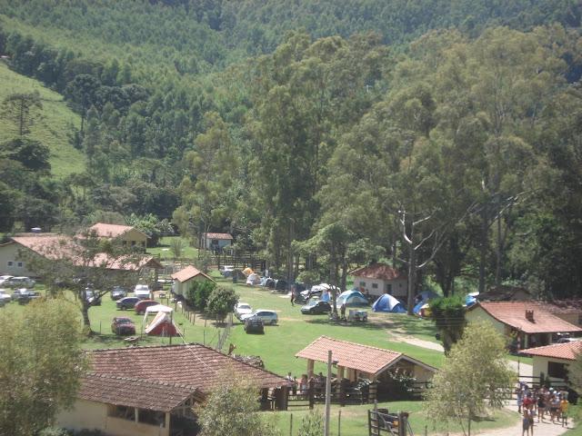 Fonte: campingtotal.blogspot.com.br
