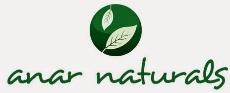 anar naturals