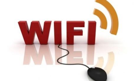 Indonesia Akan Jadi Negara Ber-WiFi Terbesar