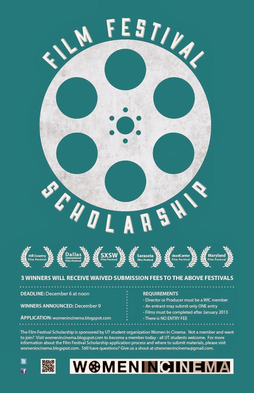 Video Contest Scholarships - Scholarships.com