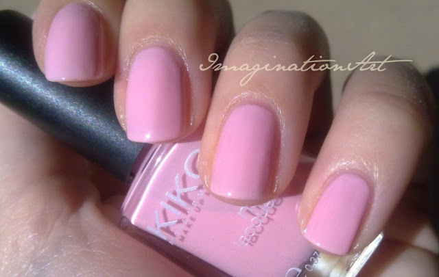kiko_376_rosa_confetto_swatch_swatches_nail_polish_lacquer_smalto_unghie