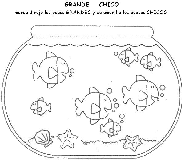 Coloriage Animaux Domestiques - Coloriage Animaux domestiques en Ligne Gatuit, dessins