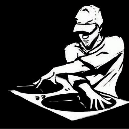 kumpulan foto DJ mantap