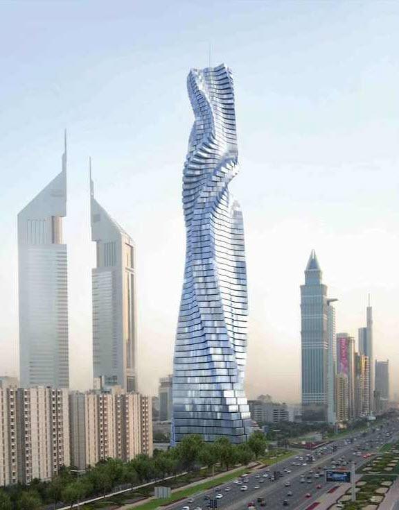 شاهد أجمل صور مدينة دبي Dubai pictures