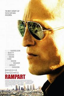 Tranh Đấu - Rampart