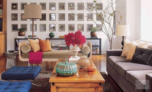 Interior Design Basics Furniture ~ Tara free interior design principles of rhythm