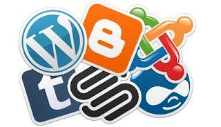 pengertian nanfaat tujuan dan macam-macam blog gratis
