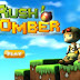 [ipa] Rush!Bomber For iPad, iPhone, iPod