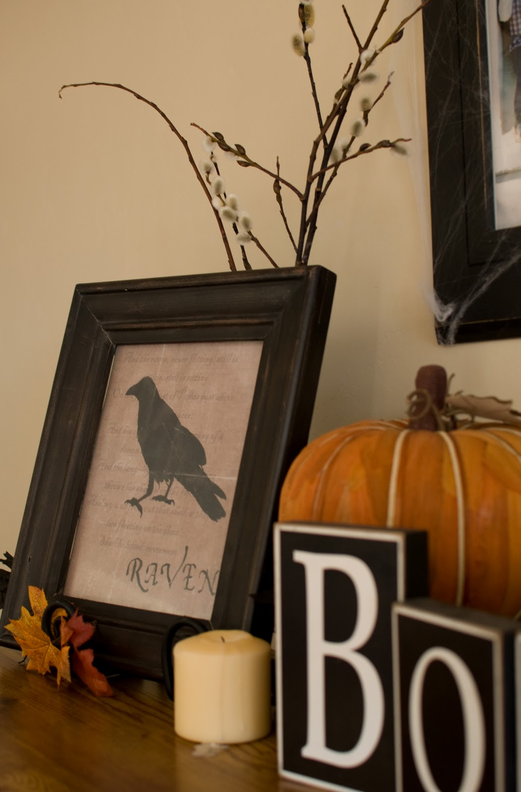 halloween decor harry potter potion bottles. Black Bedroom Furniture Sets. Home Design Ideas