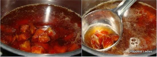 diwali sweets recipe