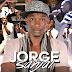 Jorge Sanjai - Musicas Soltas (Ep.) [Baixar Grátis]