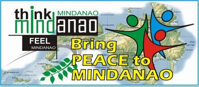 SOCSARGEN PEACE AND DEVELOPMENT PORTAL
