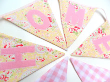 Polka Dots And Posies Facebook Page...